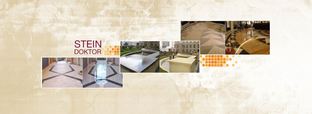 sd stein doktor steindienstleistungen gmbh reinigung sanierung schutz und pflege von. Black Bedroom Furniture Sets. Home Design Ideas