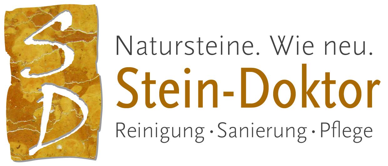 betonwerkstein stufenkanten sanierung berlin sd stein doktor steindienstleistungen gmbh. Black Bedroom Furniture Sets. Home Design Ideas